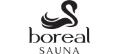 Boreal Sauna